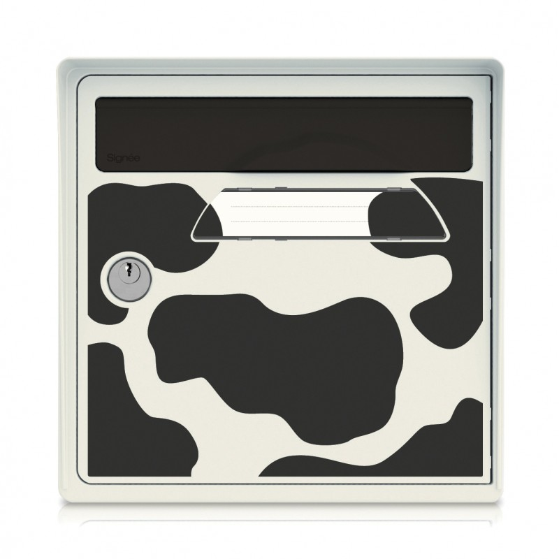 socle gris souris pour pot de fleur pied terre sign e. Black Bedroom Furniture Sets. Home Design Ideas